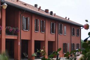 Corte_Appartamenti