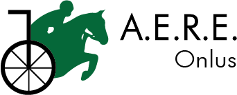 aere-header