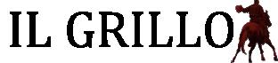 Il Grillo Como - Circolo Ippico